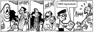 seo-agreement