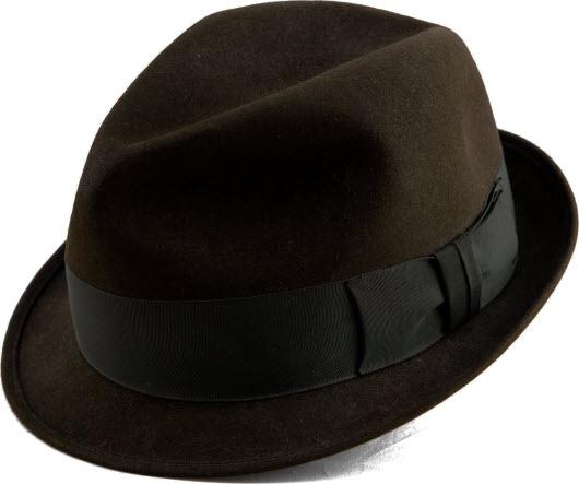 Black hat SEO tools
