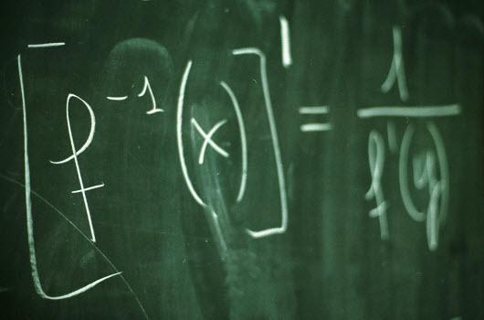 Can SEO be broken down into a formula?