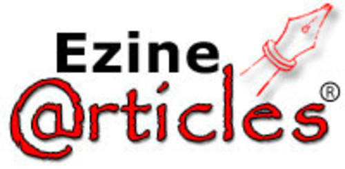 ezine articles Why To promote By way of Ezine