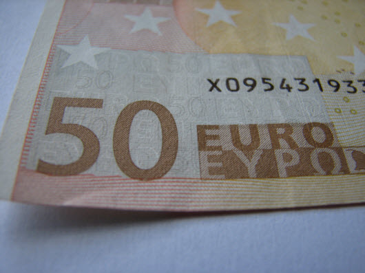 Could the Euro crisis affect Internet marketers?