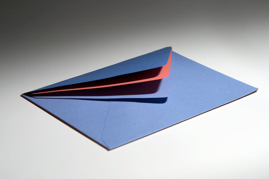 e-mail list/mailing list