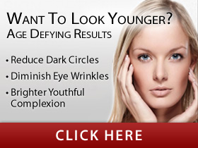 anti aging cream -- they help with pain.