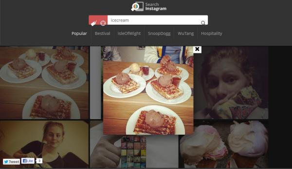 searchinstagram